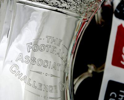 FA CUP_4